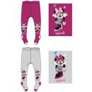 Gyerek harisnya Disney Minnie 92-134 cm