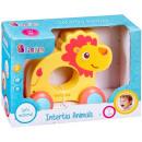 Großhandel Spielzeug:Löwenspiel