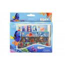 65 Piece Sticker Set for Disney Nemo and Dory