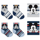 DisneyMickey Baby socks
