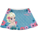 Disney Ice magic skirt 104-134 cm