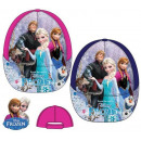 Disney Frozen, kid  Frozen casquette de baseball 52
