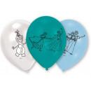 Disney frozen , Ice Hockey Balloon, balloons ...