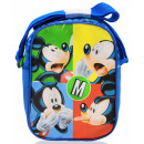DisneyMickey Side bag shoulder bag