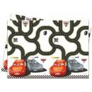 mayorista Artículos para el hogar: DisneyCars , Mantel Verdák 120 * 180 cm