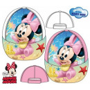 Disney Minnie bambino berretto da baseball 48-50cm