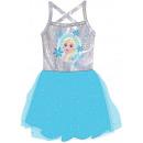 Children's dress Disney frozen , Ice Magic 104