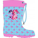 My Little Pony Children's Boots 25-34