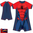 Spiderman , Spiderman 2-5 years