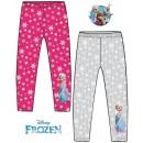 Children Leggings Disney frozen , Ice Cream 3-8 ye
