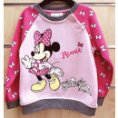 Baby sweater DisneyMinnie 6-23 months