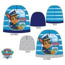 Paw Patrol Kid's Cap