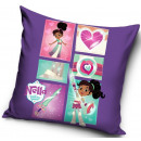 Nella The Princess Knight pillowcase 40 * 40 cm