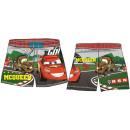 mayorista Artículos con licencia: Pantalones cortos para niños, Cars flotantes de Di