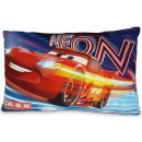 Disney Verdas, Cars pillow, cushion 36 * 22 cm