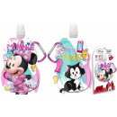 Plegable de la botella de agua Disney Minnie