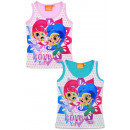 Kids' Shirts, Top Shimmer and Shine 3-8 Years