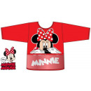 Paintbrush Disney Minnie