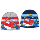 wholesale Childrens & Baby Clothing: Children's hats Super Wings