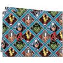 Avengers , Vengeance Tablecloth 120 * 180 cm