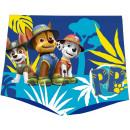 Paw Patrol , Paw Patrol Kids Swimwear
