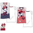 mayorista Pijamas: Camisón para niños Disney Minnie 3-8 años