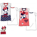 Kids' Nightgown Disney Minnie 3-8 Years