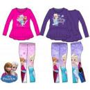 Disney frozen , surgelés 2 pcs mis 4-8 ans