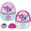 Großhandel Schals, Mützen & Handschuhe: My Little Pony Kinder Baseballmütze ...