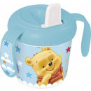 Coupe à boire - Baby cup Disney Winnie the Pooh