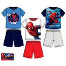 Kids pyjamas Spiderman , Spiderman 3-8 years