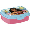 Sandwich Box Disney VAIANO
