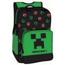 Minecraft borsa, zaino 36 cm