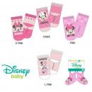Baby Socken Disney Minnie