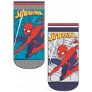 Kids Secret to Spiderman , Spiderman 23-34