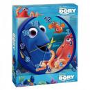 Relojes de pared Disney Nemo y Dory 25cm