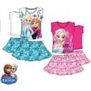 Disney frozen , Ice Magic 2 pièces 4-8 ans