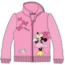 Baby Sweater Disney Minnie