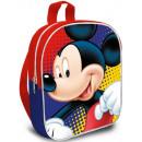 Sac à dos Disney Mickey de 29cm