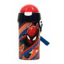 grossiste Sports & Loisirs: Bouteille d'eau Spiderman, ...