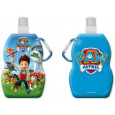 Opvouwbare Water Bottle Paw Patrol, Paw Patrol