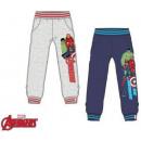 Spodnie dziecięce,  jogging dolne Avengers , Avenge