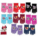 DisneyMinnie Children's gloves