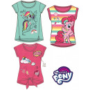 Kids T-shirt, top  My Little Pony 2-8 years