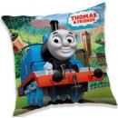 Thomas and Friends pillow, cushion 40 * 40 cm