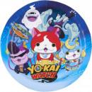 Yo-kai Watch Cartridge 8 pcs 18 cm