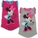 Children's T-shirt, top Disney Minnie 104-146