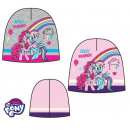 My little pony kid's cap