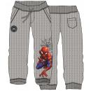 Kids pants, jogging bottom spiderman 2-7 years