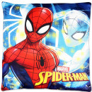 Spiderman , Spiderman cushion, decorative pillow 4